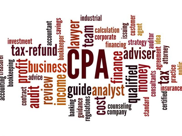 Announcement: Accreditation of CPA AUSTRALIA for the Bachelor's program TAXATION IN BUSINESS